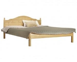 """Кровать """"Кая-1"""""""