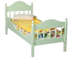 """Кровать детская """"Фрея-2"""""""