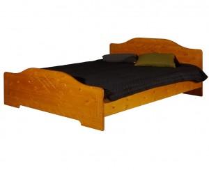 """Кровать """"Аури"""""""