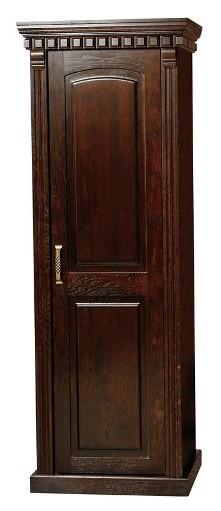 "Шкаф для одежды ""Грация-06"""