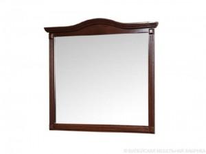 """Зеркало """"Рубин-ММ"""""""