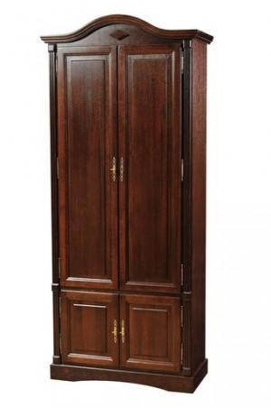 """Шкаф для одежды """"Рубин-ММ"""""""
