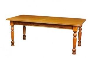 Стол обеденный 2,7 м